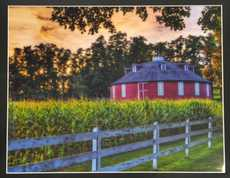 boalsburg hindu personals Centre county pennsylvania genealogy & family history resources  towns, villages & communities: bellefonte, boalsburg  uk and canada dating back.